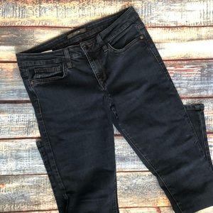 Joe's Chelsea Jeans